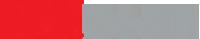BKA Wealth Logo