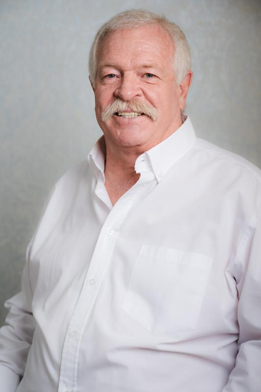 Dirk Burger